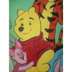 pictura-camera-copii